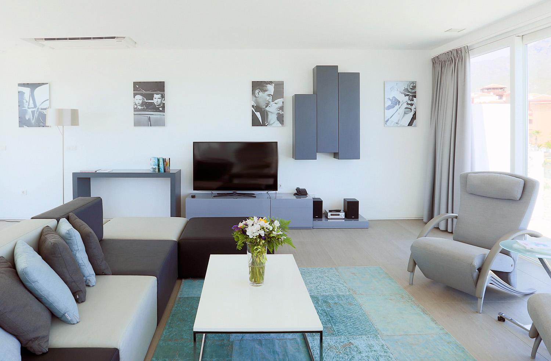 Indulgence-Living-Area-Baobab-Suites-Mega-Mobiliario