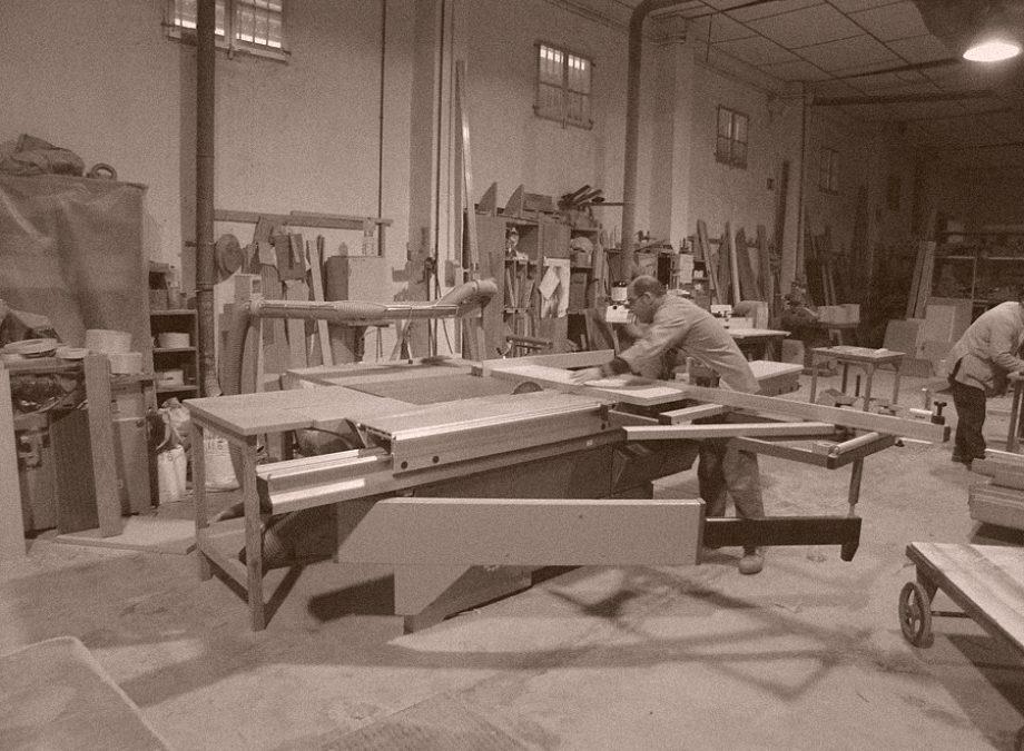Excepcional Norte De Muebles Empresa Americana Adorno - Ideas de ...