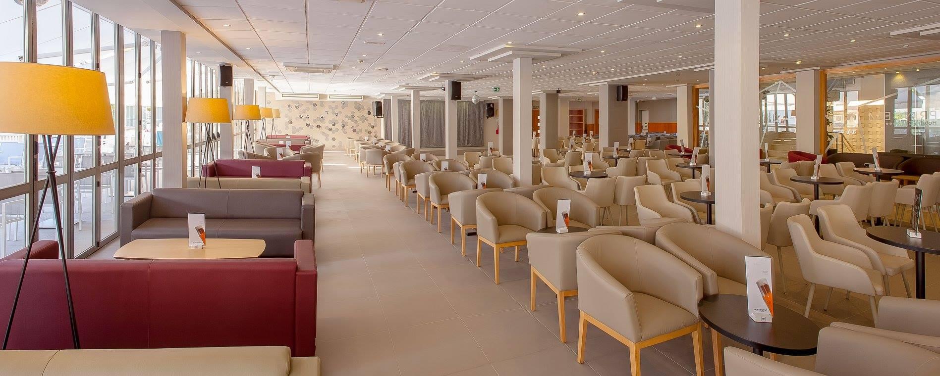 hotel princesa benidorm-mega mobiliario3